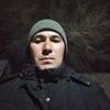 Кенжебек, 33, г.Бишкек