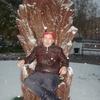Жека, 31, г.Мыски