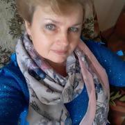 Татьяна 49 Чита