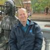 сергей, 63, г.Адлер