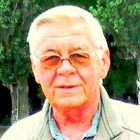 Владимир, 73 года, Водолей, Волгоград