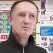 Александр@ 49 Санкт-Петербург