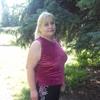 Anna, 44, г.Калининград