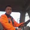 Альмир, 40, г.Верхнеяркеево