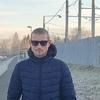 Roman, 29, г.Прага