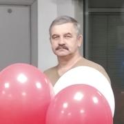 Тим 56 Егорьевск
