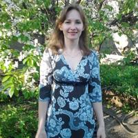 Екатерина, 35 лет, Водолей, Донецк