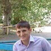 иван, 32, г.Южноуральск
