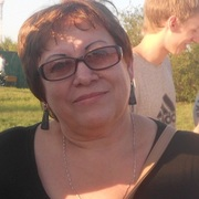 татьяна, 58, г.Черногорск
