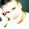 Евгений, 34, г.Майкоп