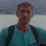 Сергей 41 Екатеринбург