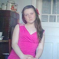 надулюточка, 24 роки, Риби, Київ
