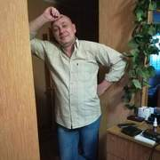 Сергей, 55, г.Кропоткин