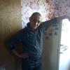Denis, 34, Slavyanka