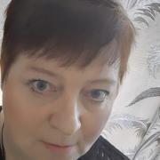 Марина, 49, г.Кингисепп
