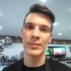 Валерий, 25, г.Магадан