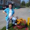 ВАЛЕРИЙ, 43, г.Печора
