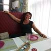 Галина, 51, г.Никополь