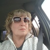 Марина, 52, г.Вологда