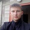 Кирилл, 29, г.Мариуполь