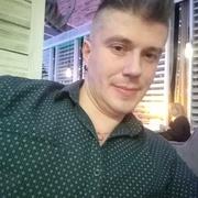Евгений, 37, г.Обнинск