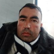 Руслан, 34, г.Нижний Тагил