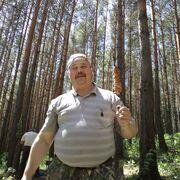 Дмитрий, 50, г.Златоуст