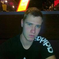 Леша, 30 лет, Стрелец, Санкт-Петербург