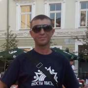 Руслан, 43, г.Мукачево