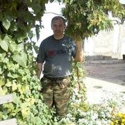 сергей 53 года (Водолей) хочет познакомиться в Мичуринске