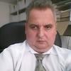 Евгений, 42, г.Новороссийск