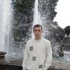 Александр, 37, г.Бостон