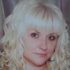 Наталья, 34, г.Ровеньки