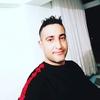 Serkan, 20, г.Стамбул