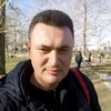 алекс, 30, г.Прага
