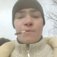 Igorek, 35 лет, Рыбы, Москва