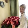 GreenVell, 28, Харків