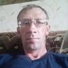 вячеслав, 44, г.Астрахань