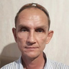 Андрей Шадрин, 50, г.Волжский (Волгоградская обл.)