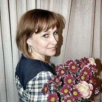 Лариса, 50 лет, Водолей, Москва