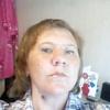 макушева анна, 37, г.Усть-Илимск