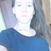 Надя, 24, г.Благовещенск