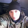 Maks, 27, г.Владимир