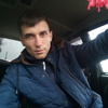 Рома, 24, г.Брянск