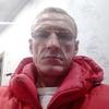 Сергей, 45, г.Владимир