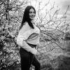 Сашка, 18, Чернівці
