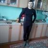Palpal, 31, г.Ивано-Франковск