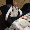 Паша, 59, Свердловськ