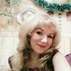 Лана, 38, г.Санкт-Петербург