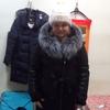 Дарья, 26, г.Подольск